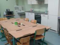 Schulkindbetreuung0