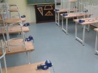 Schulkindbetreuung1